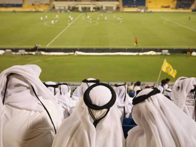 11-reasons-why-the-qatar-world-cup-is-going-to-be-a-disaster