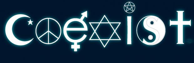 coexist1-1024x335