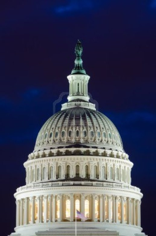 10757278-us-capitol-building-dome-in-a-cloudy-twilight-washington-dc-usa