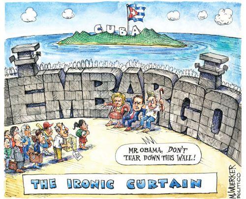 b0871c73c6_caricatura-cuba-embargo-Matt-Wuerker
