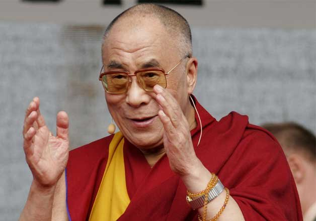 IndiaTv4300ad_dalai