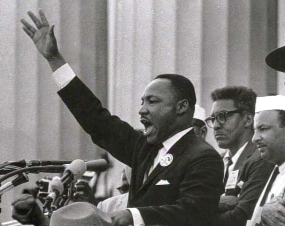 Martin-Luther-King-August-28-1963