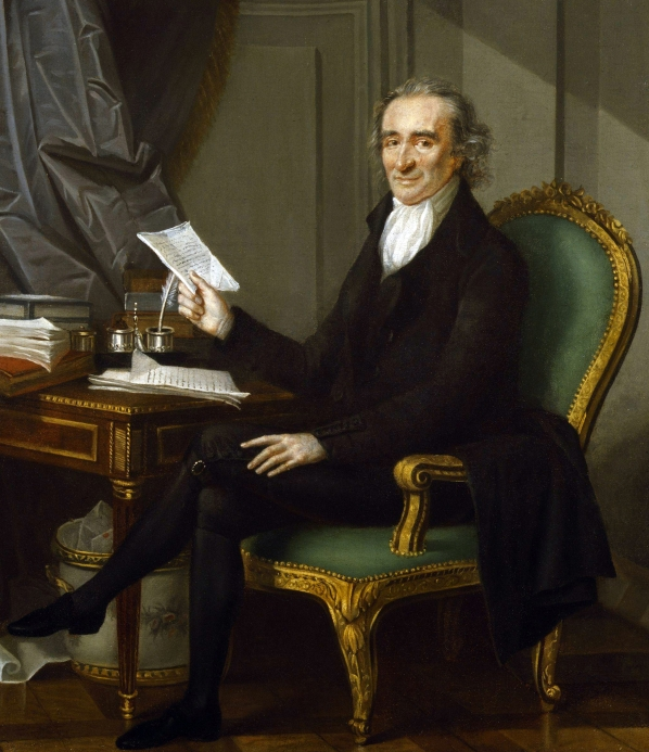 Thomas_Paine_by_Laurent_Dabos-crop.jpg