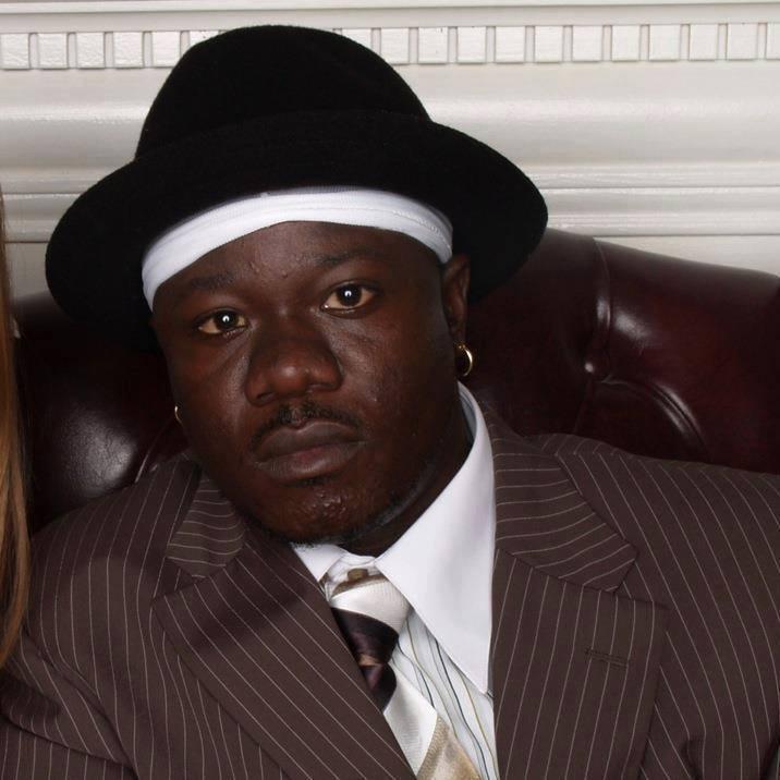Alfred Olango, from twitter.com/uaptsd