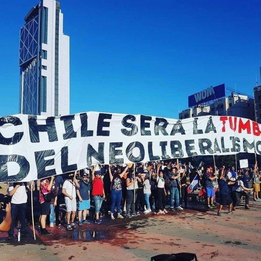 ChileNeoliberalism